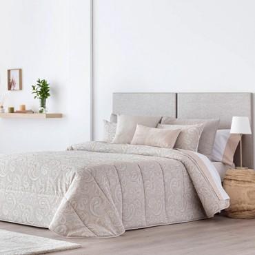 Edredón Conforter FENIX (JAVIER BARBERA)