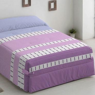 Edredón Conforter ALASKA CAMATEX