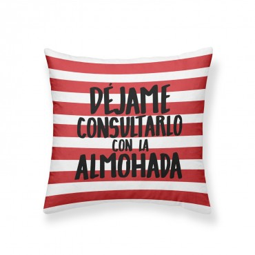 Cojín Almohada (Alfonso Casas)
