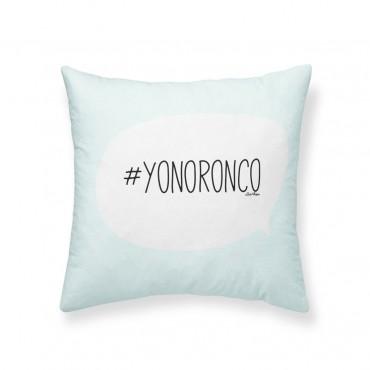 Cojín Yonoronco (Clarilou)
