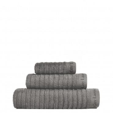 Set 3 toallas Guy Laroche (Palace)