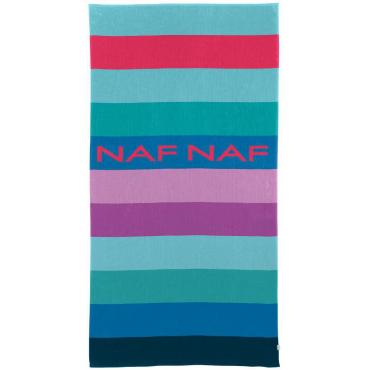 Toalla playa Nafnaf Balboa
