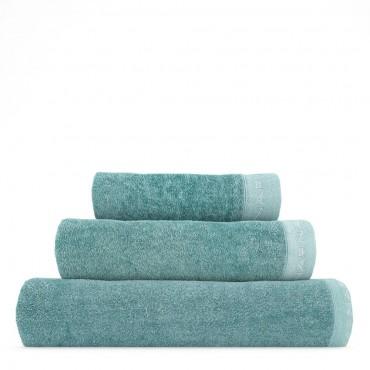 Set 3 toallas NAFNAF