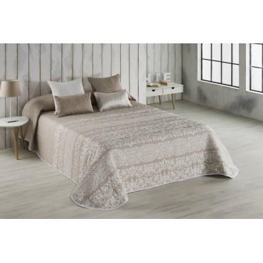 Colcha Nijar Textilia