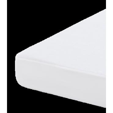 Protector de colchón impermeable BELNOU AT