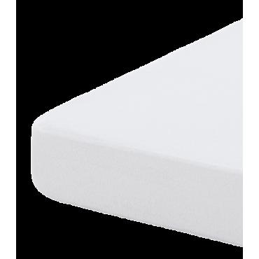 Protector de colchón impermeable BELNOU BRISSA
