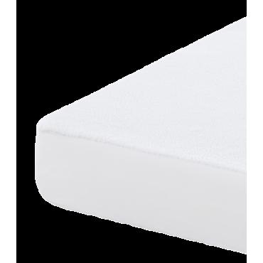 Protector de colchón impermeable BELNOU SUAVE