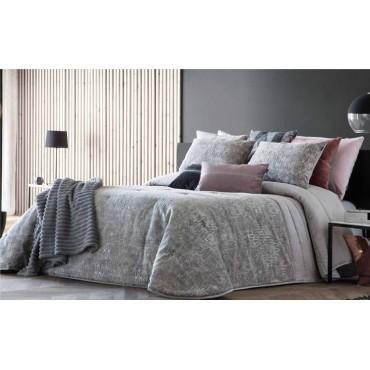 Edredón Conforter ABBY ANTILO