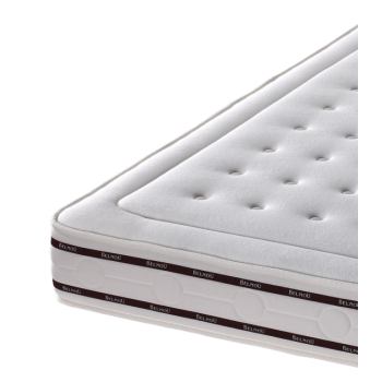 Colchones y protectores de colchón