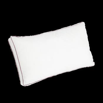 Almohadas y protectores de almohada