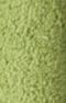 Verde manzana 04