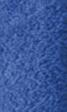 Azul electrico 43