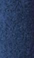 Azul marino 33