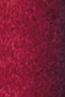 Rojo 02