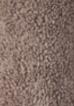 Marrón claro 45