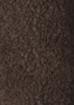 Chocolate 25